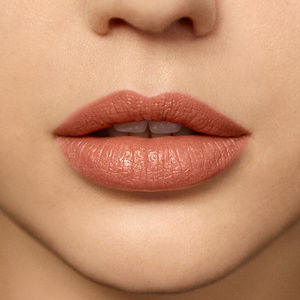 Laura Mercier Silk Lipstick